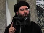 Etat Islamique: objectif Rome