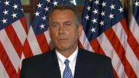 Obama veut agir par executive order sur la question de l'immigration