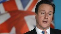 Immigration en Grande-Bretagne: Cameron tente hypocritement de récupérer les électeurs de l'Ukip