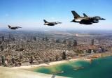 Israël envisage une intervention militaire contre l'Iran