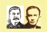 """""""J'étais un agent de Staline"""": Général Krivitsky"""