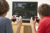 Les jeux vidéo rendent-il plus intelligent? PNAS sûr!