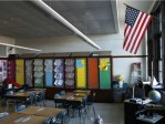 Los Angeles: cours d'«études ethniques» obligatoire pour tout étudiant