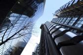 Règles prudentielles proposées par Mark Carney: sauver les banques ou ruiner le Nord?