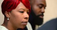 Les parents du jeune homme tué à Ferguson s'adressent à l'ONU