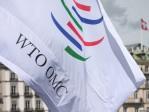 L'OMC adopte sa première réforme globale depuis sa création