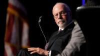 Paul Singer, du fonds vautour Elliott Management Corporation, prévoit une crise financière profonde