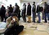 Rapport Ciotti sur le droit d'asile: un système en faillite