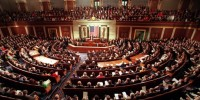 Le Sénat américain rejette une réforme de la NSA