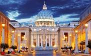 Une «erreur» de traduction inquiétante dans la relation finale du Synode…