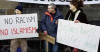 Sondage: 80 % des jeunes Turcs aux Pays-Bas approuvent le djihad