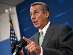 USA, immigration: simulacre d'opposition des Républicains à Obama