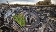 Selon un expert russe, les occidentaux connaissent les auteurs du crash du MH17