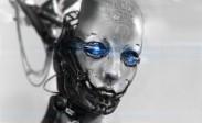 La conscience artificielle aurait besoin de matière humaine