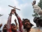 Pakistan: l'évêque d'Islamabad dénonce le «silence coupable» des autorités musulmanes