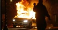 Ferguson: la grande presse soutient désormais ouvertement les émeutes…