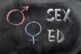 Pays de Galles: une fillette de 13 ans violée après un cours d'éducation sexuelle