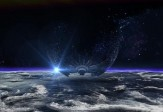 SCIENCE-FICTION InterstellarCinéma ♥