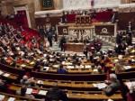 France: l'avortement est devenu un «droit fondamental»