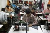 Inde: nous avons tout ce qu'il faut pour devenir un «atelier du monde»