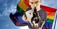 Des investisseurs font pression pour une politique pro-LGBT