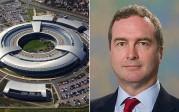 Les réseaux sociaux, centres de contrôle et de commandement des terroristes?