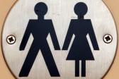 Ces transgenres qui regrettent leur «changement de sexe»