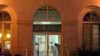 Agressions «Allah akbar» à Joué-lès-Tours et Dijon: le système a organisé l'islam contre la France