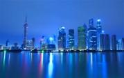 BRI: les Chinois empruntent de plus en plus, la dette des pays émergents explose