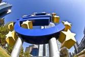 La Banque Centrale européenne joue la carte de la transparence