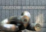 Pour la Bundesbank, l'Europe ne va pas si mal