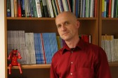 Canada: un «spécialiste» de bioéthique plaide en faveur de l'avortement après la naissance