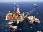 La chute des prix du pétrole pourrait avoir de graves conséquences