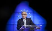La Commission européenne veut légiférer utile
