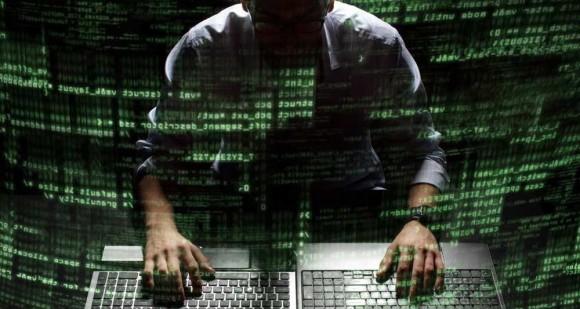 Connexion et menace terroriste
