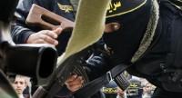 La Cour pénale internationale collecte des données sur l'Etat islamique