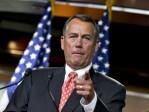 Etats-Unis: Démocrates et Républicains votent une loi de finances scandaleuse