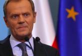 La «détermination impitoyable» du Polonais Donald Tusk, nouveau président du Conseil européen