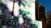 Ecopop rejeté par votation en Suisse: sous l'immigration la décroissance