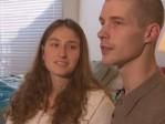 L'Etat de Washington confisque ses enfants à un jeune couple: totalitarisme?