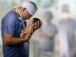 Etats-Unis: le nombre d'avortoirs recule encore