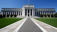 La Fed reprend sa lutte contre les plus grandes banques