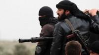 """""""Les Français jihadistes"""" de David Thomson, pièce maîtresse de la désinformation sur l'islam"""