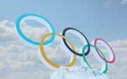 Interdiction d'accueillir les Jeux Olympiques si le pays n'est pas «gayfriendly»