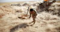 Irak: les Kurdes participeront à la bataille de Mossoul à condition que l'armée irakienne s'engage dans l'opération
