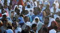 Un Mauritanien condamné à mort pour «apostasie»