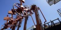 Pétrole: l'OPEP ne baissera pas sa production