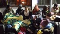 Déclaration de l'Onu: les Pays-Bas maltraitent des demandeurs d'asile