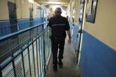 Prisons: cellule individuelle pour tous les détenus