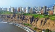Réchauffement global: les bureaucrates finalisent à Lima un accord qui sera voté à Paris